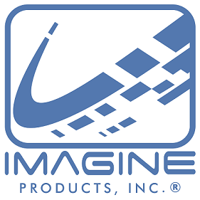 Imagine Products, Inc. Profile Picture