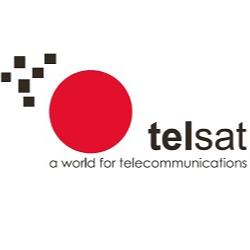 Telsat srl Profile Picture