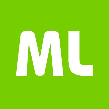 Media Links Profile Picture