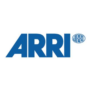 ARRI Profile Picture