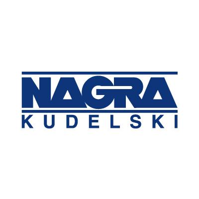 NAGRA Profile Picture
