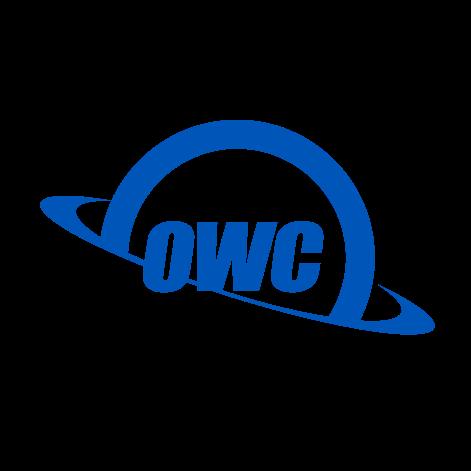 OWC Profile Picture