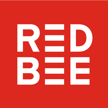 Red Bee Media Profile Picture