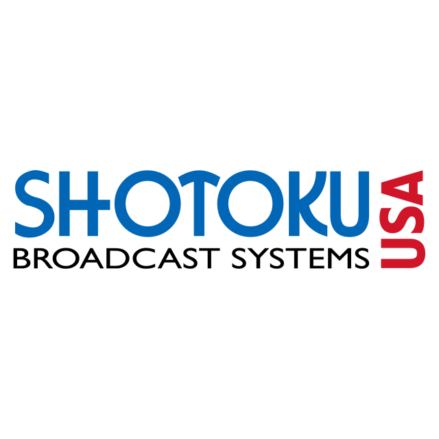 Shotoku Broadcast Systems Profile Picture
