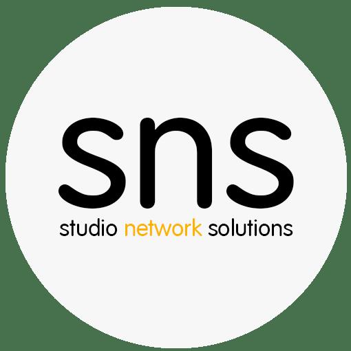 Studio Network Solutions Profile Picture