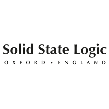 Solid State Logic Inc. Profile Picture
