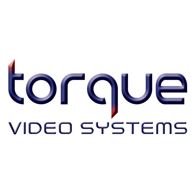 Torque Video Systems Profile Picture
