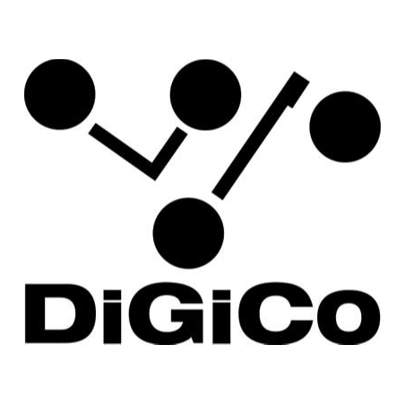 DiGiCo Profile Picture