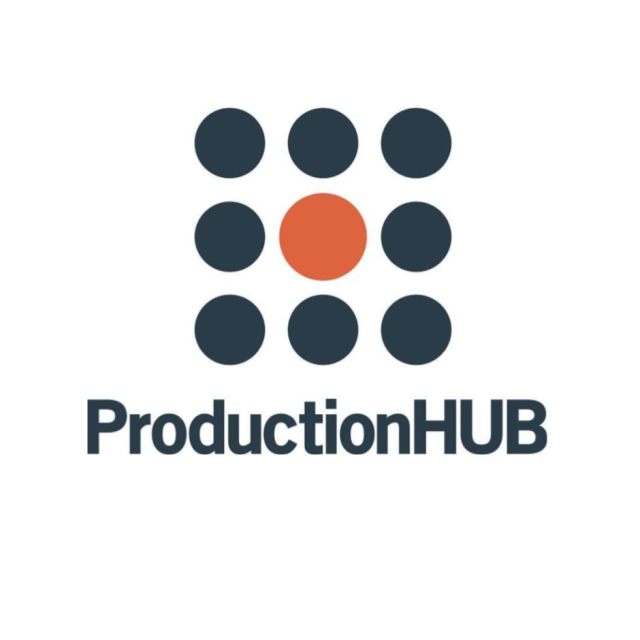 ProductionHUB, Inc. Profile Picture