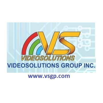 Video Solutions Group Profile Picture