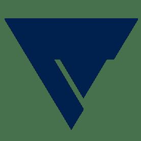 Vortex Communications Ltd Profile Picture