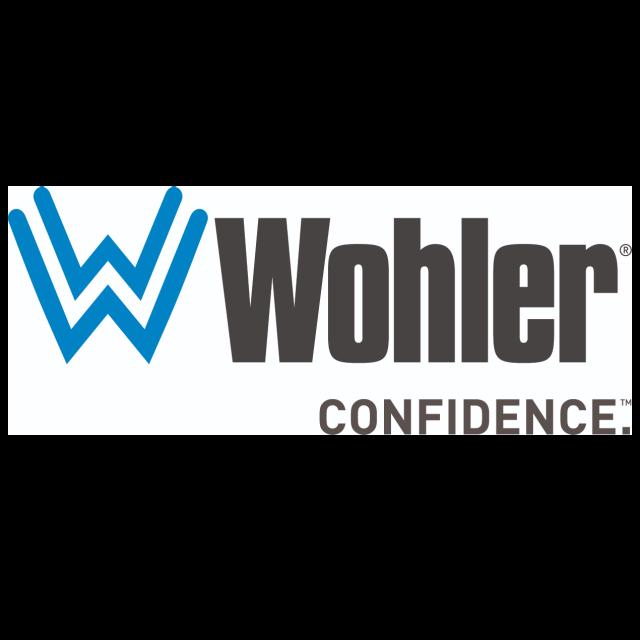 Wohler Technologies, Inc. Profile Picture