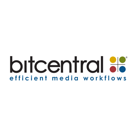 Bitcentral Inc. Profile Picture