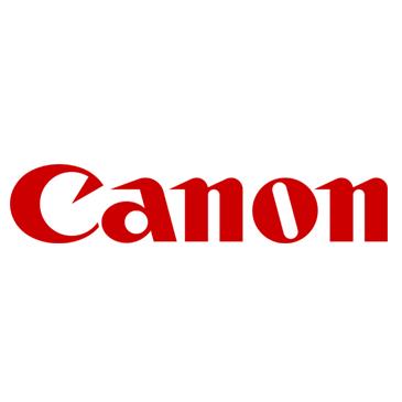 Canon U.S.A., Inc. Profile Picture