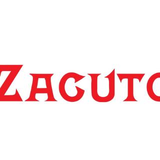 Zacuto USA Profile Picture