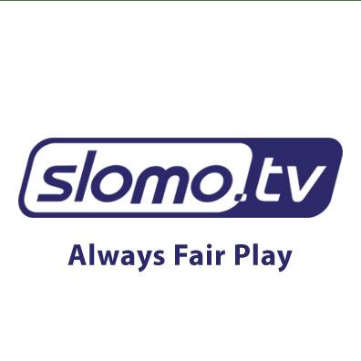 SLOMO TV, Inc. Profile Picture