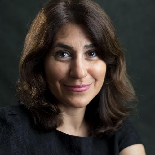 Carolyn-Giardina