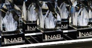 Crystal-awards