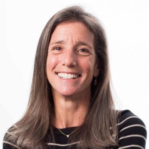 Ellen-Weiss
