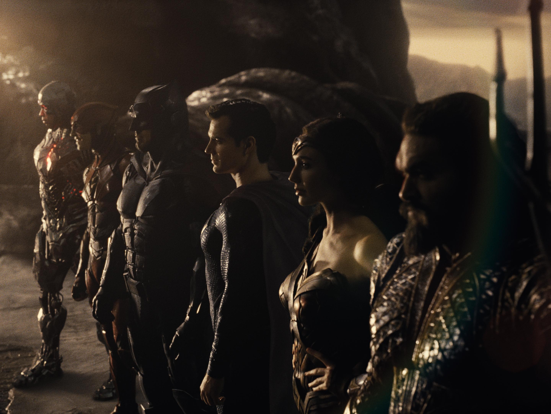 Justice-League-Warner-Media-14
