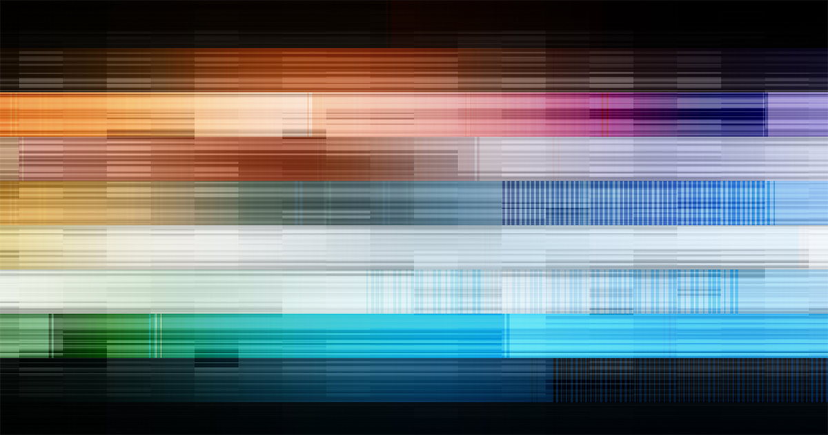 streaming svod latency