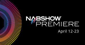NAB-show-premiere-1200x630