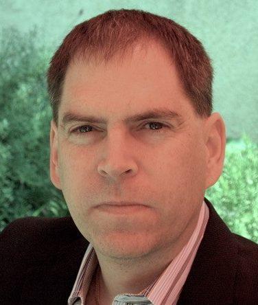 Brian Quandt