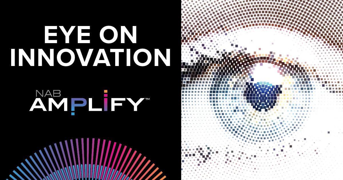 eye on innovation