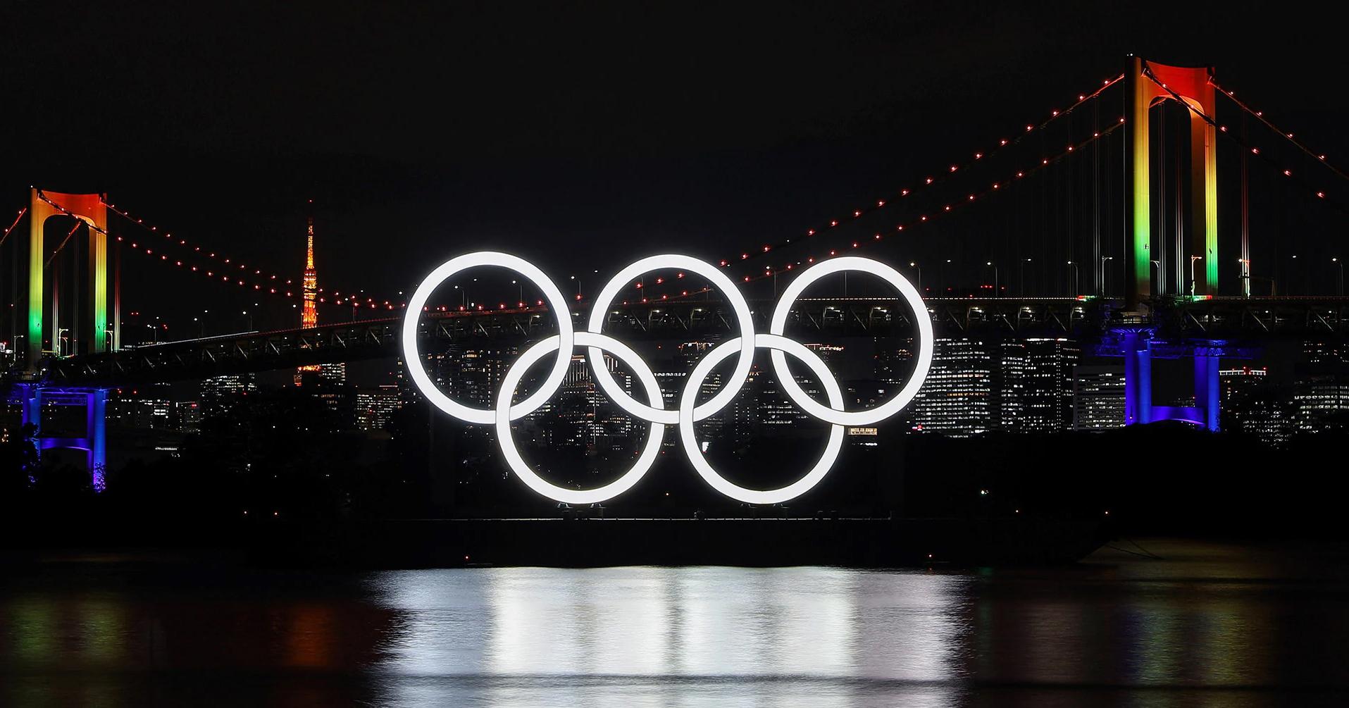 image courtesy of NBC