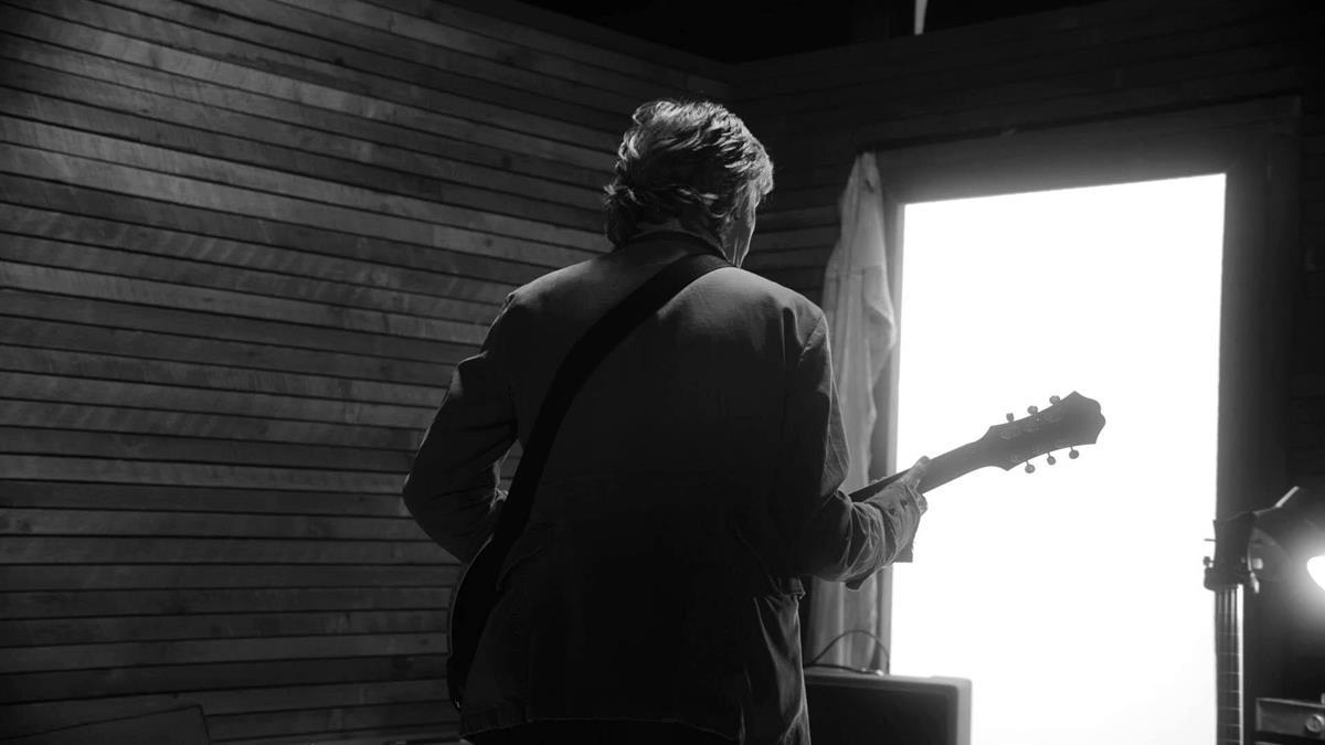 """McCartney 3, 2, 1."" Cr: Hulu"