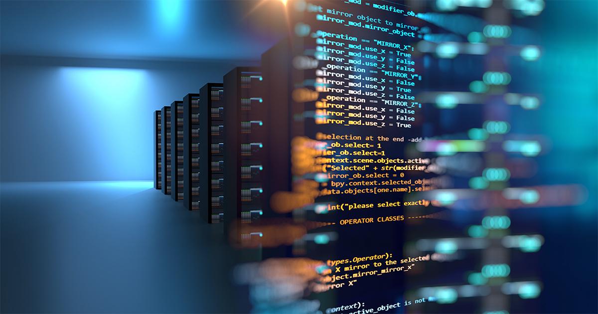 virtualization cloud remote production