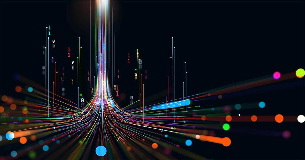 AI encoding artificial intelligence