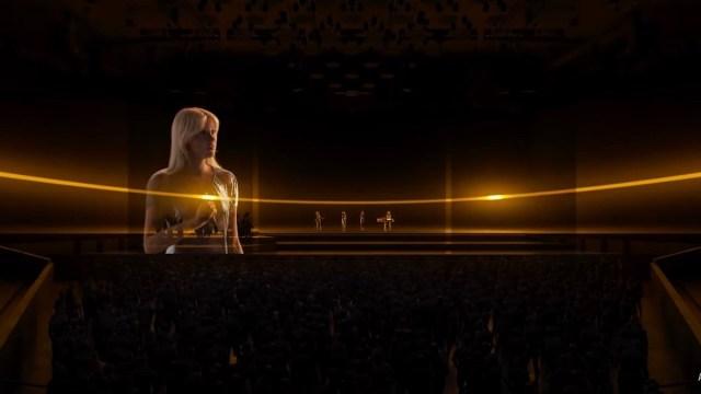 Cr: ILM/ABBA